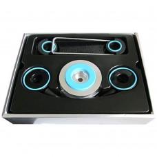 SLIM, TV WANDHALTERUNG für TV SAMSUNG® u. alle TV mit VESA max 200x200mm LED TFT