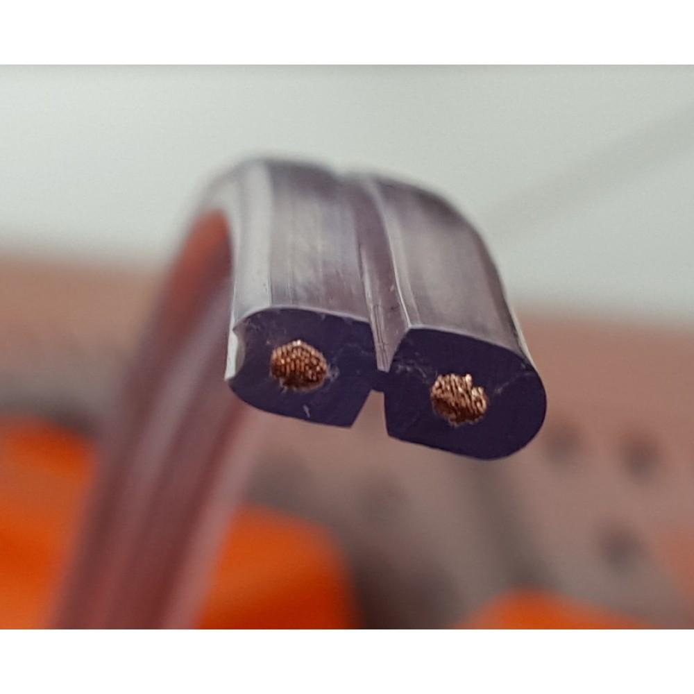 lautsprecherkabel-flach-transparent-01-1000x1000.jpg