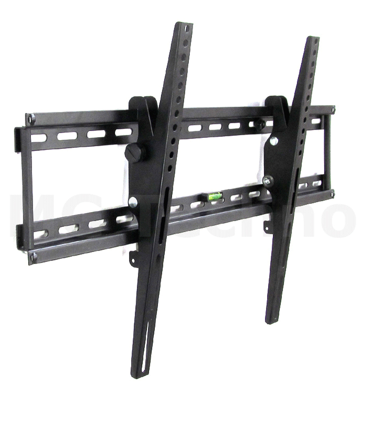 wandhalterung tv monitor bis 70 neigung 15 wandabstand 7 cm kabelkanal ebay. Black Bedroom Furniture Sets. Home Design Ideas