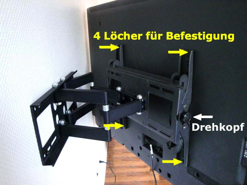 hintergrund beleuchtung 2 st ck rgb led leiste fernbedienung netzteil kontroller. Black Bedroom Furniture Sets. Home Design Ideas