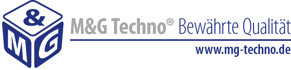 MAndG Techno Coupons