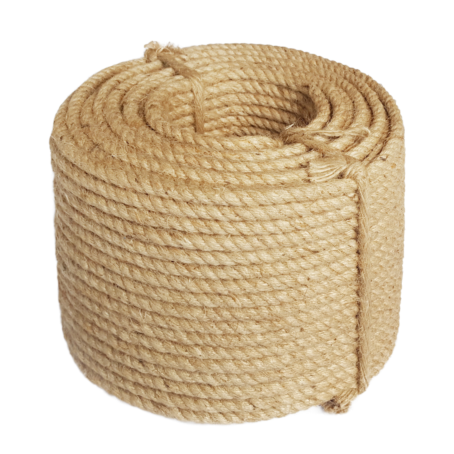 sisalseil 6mm 100m sisal seil minitrossen rope naturseil kratzbaum tauwerk ebay. Black Bedroom Furniture Sets. Home Design Ideas