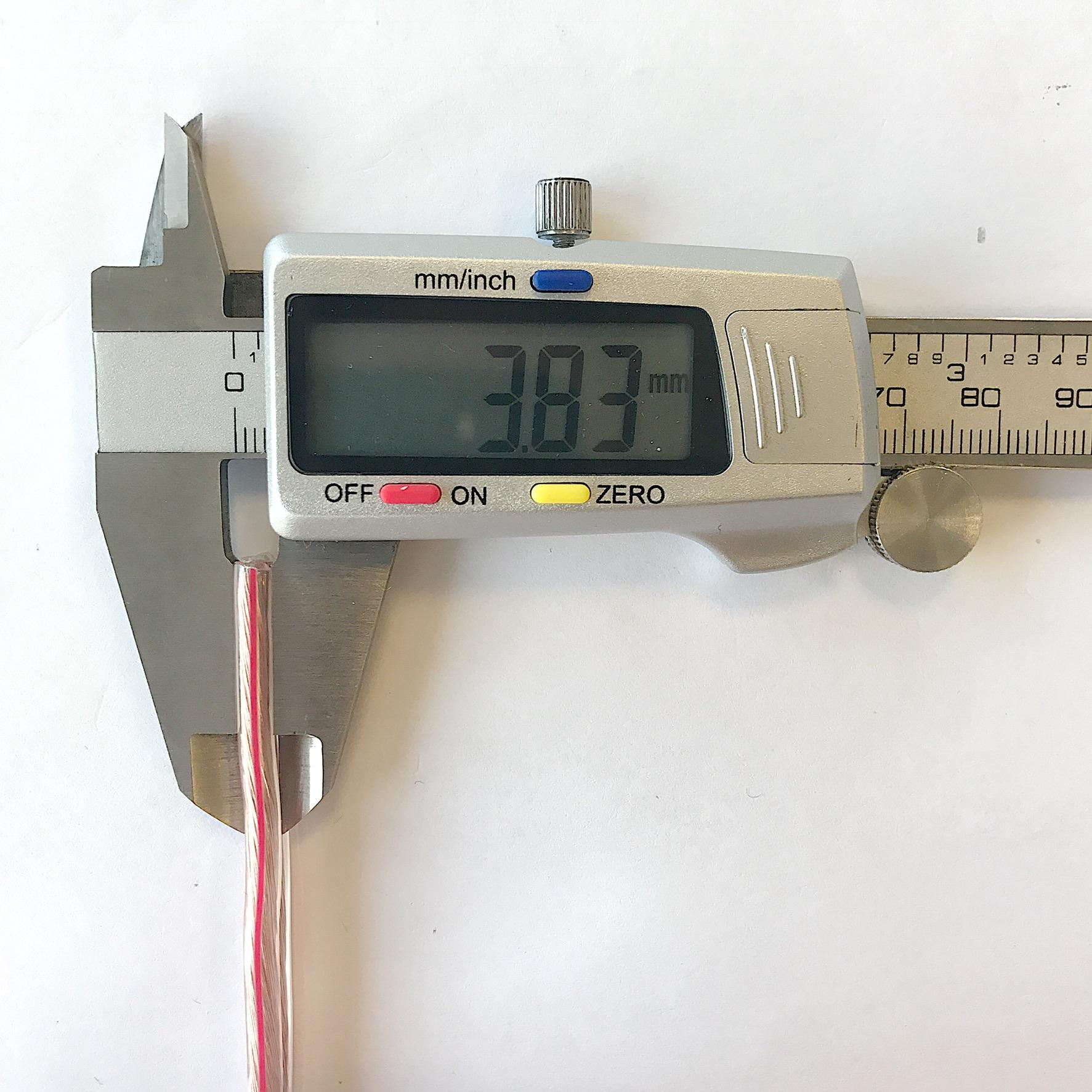 DIN 7981 A2 C 3.5X25 Linsenkopf-Blechschrauben C-H EDELSTAHL A2 V2A 100 Stk